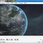VLC Media Player 1.1.0 veröffentlicht