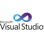 MS Visual Studio