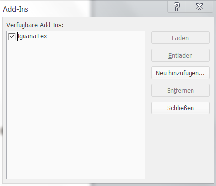 powerpoint_addin_install