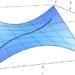 Kurvenintegral 1. Art berechnen